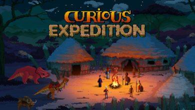 Photo of Curious Expedition e le sue bizzarre esplorazioni coloniali sono ora su console