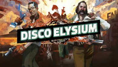 Photo of Disco Elysium, e la sfida (vinta) verso un GDR totale