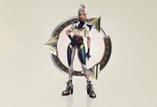 Photo of La curiosa invasione del fashion nei videogames