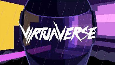 Photo of VirtuaVerse. Si puó ancora parlare di fantascienza se il cyberpunk diventa retrofuture?
