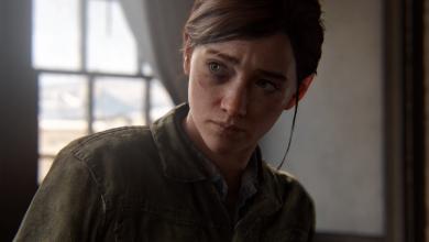 Photo of The Last Of Us Part II, c'è ancora qualcosa da dire?