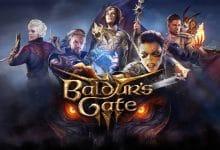 Photo of Dopo 20 anni, un grande ritorno: abbiamo provato Baldur's Gate 3 (V.Alpha)