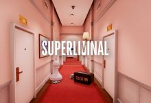 Photo of Superliminal: tra geometria non-euclidea e un discreto omaggio a The Stanley Parable