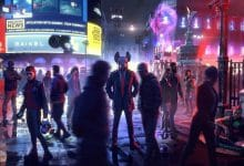 Photo of Watch Dogs Legion: la rivoluzione in ciabatte